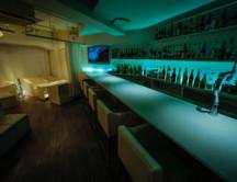 Cafe&bar NS