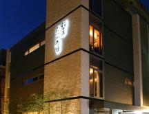 博多たつみ寿司 総本店