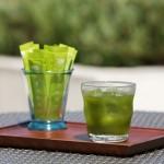 青汁は糖尿病にどのような効果を与える?|青汁の通販 やまだ農園本舗