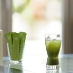 青汁ダイエットに効果的な飲み方とは?