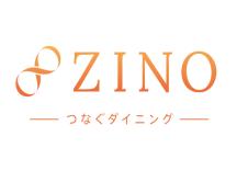 つなぐダイニング ZINO 天神店