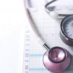 青汁を飲むことで血圧を下げる効能は期待できるのか?|青汁の通販 やまだ農園本舗
