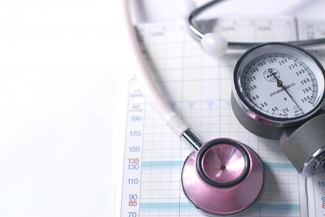 青汁を飲むことで血圧を下げる効能は期待できるのか?