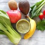 青汁で健康的にダイエット