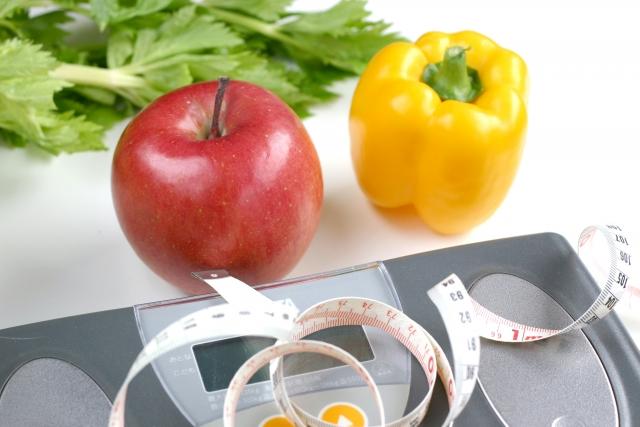 単に痩せるだけではない青汁ダイエットのメリット