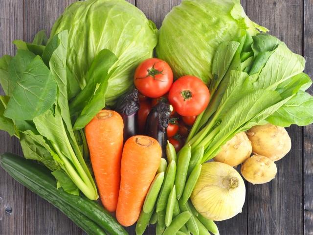 青汁の豊富な食物繊維で便秘改善効果を実感