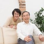 高齢者の便秘の陰に潜むリスク
