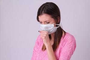 花粉症にプラセンタが効果的?