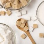 糖尿病患者はグルコサミンに注意|グルコサミンの通販 やまだ農園本舗