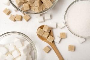 糖尿病患者はグルコサミンに注意