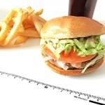酵素ダイエットと栄養の関係性